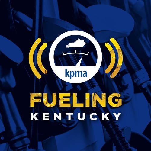 Fueling Kentucky's avatar
