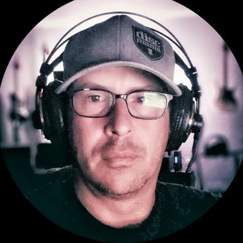 D-Frag's avatar