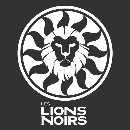 Les Lions Noirs's avatar