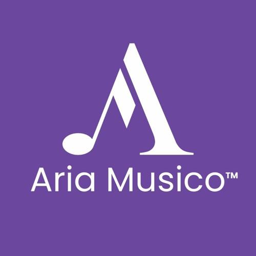 Aria Musico's avatar