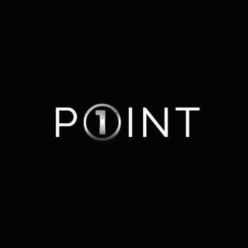 Point 1 Productions's avatar
