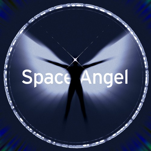Space Angel's avatar
