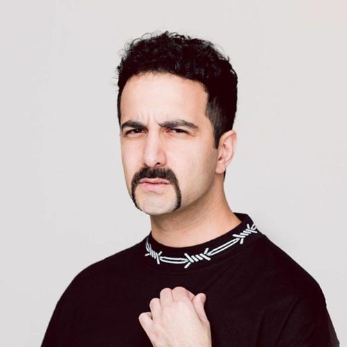 Valentino Khan's avatar