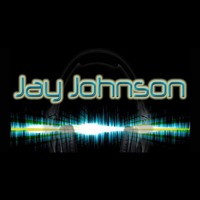 JayJohnson