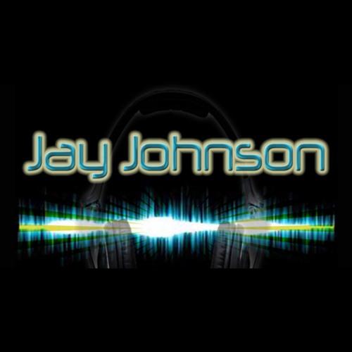 DDJ800 Mixes 56.V.56.0 - Tribute to Judge Jules