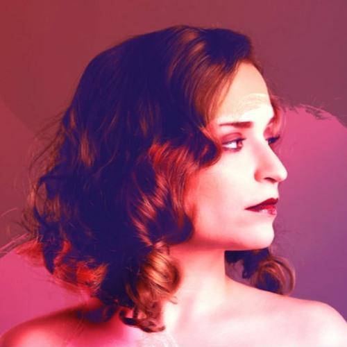 Claudia Balla's avatar