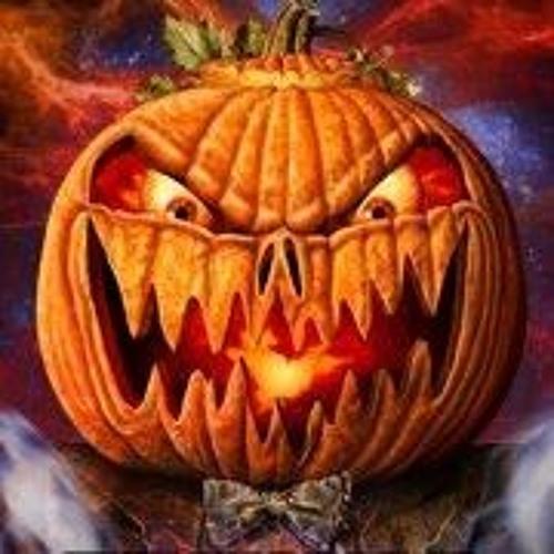 Hauntworld's avatar
