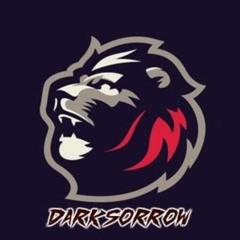 DarkSorrow
