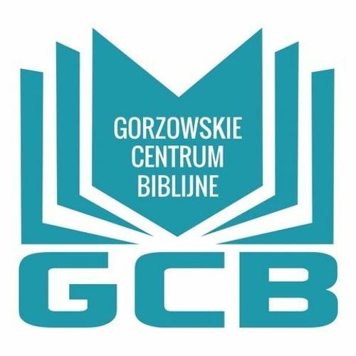 GorzowskieCentrumBiblijne's avatar