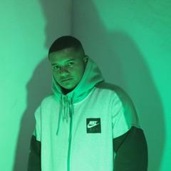 DJ MSK