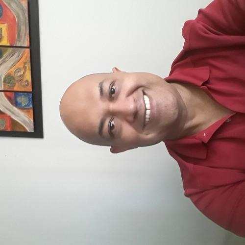 Alvaro Abril - LiveCode Developer's avatar