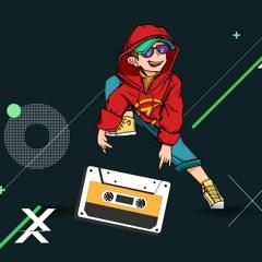 """Classic"" - Trueschool Piano Type Beat | Oldschool Piano Hip-Hop Type Beat (prod.JKB)"