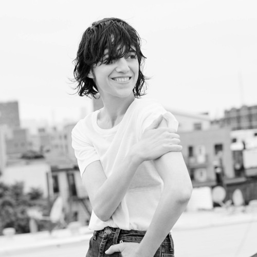 Charlotte Gainsbourg's avatar