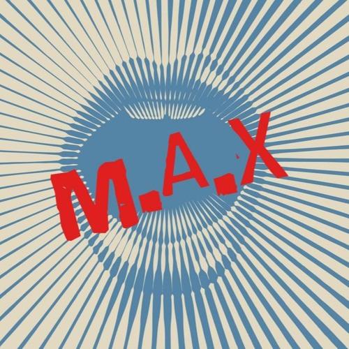 Max Darmagnac's avatar
