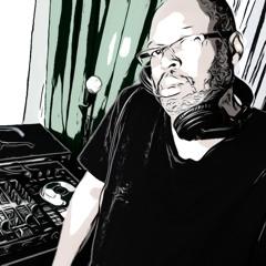 The Best Of Afrobeats - Volume 9