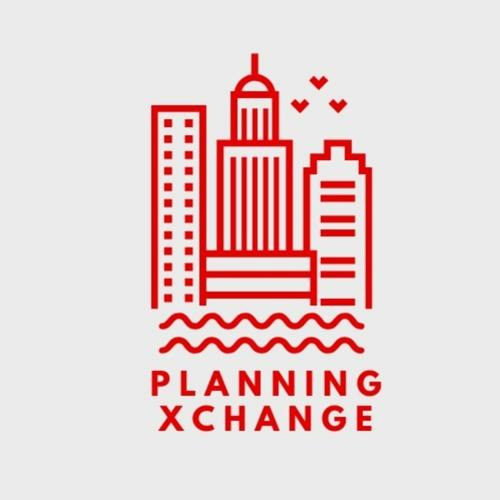 PlanningXChange's avatar
