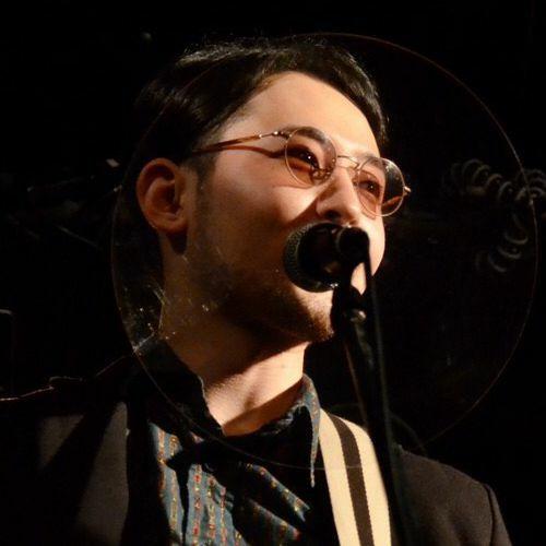 Yamaguchi Momoo's avatar