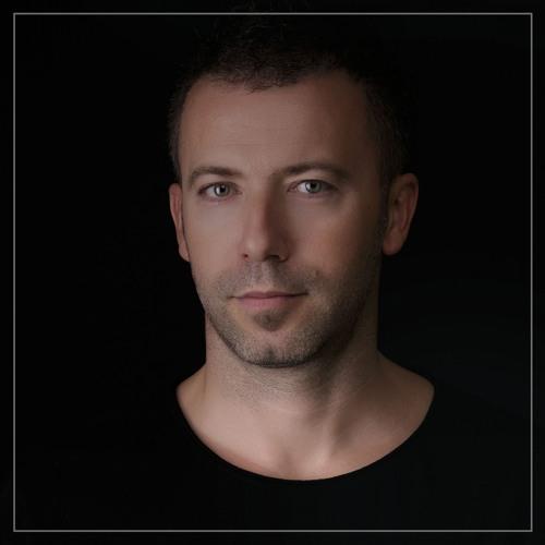 MLADEN TOMIC's avatar