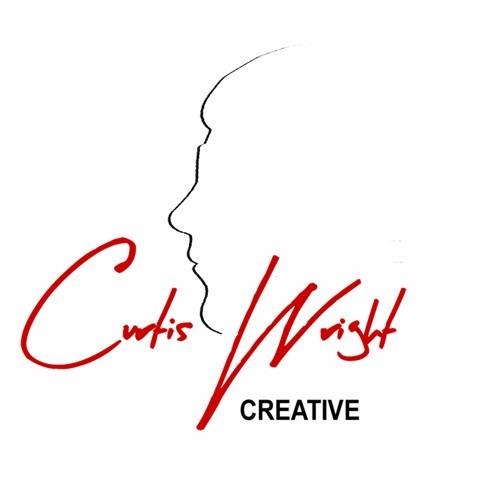 CW Creative's avatar
