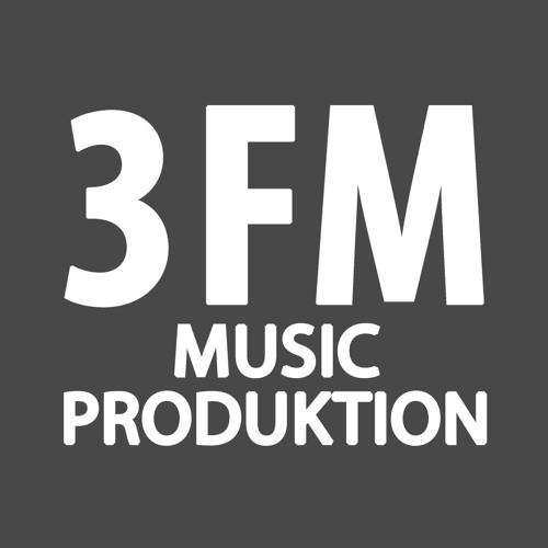 3fm's avatar