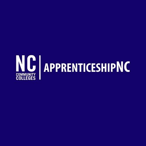 ApprenticeshipNC's avatar