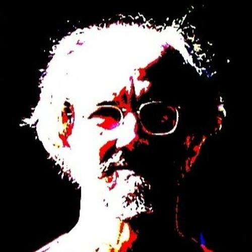 Wilfried Satke's avatar