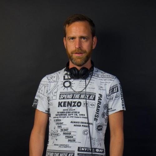 DJ HanSom's avatar