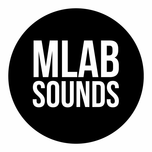 M-LABSOUNDS's avatar
