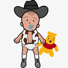CoWBoY CoLBY