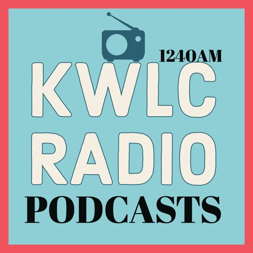 KWLC Radio's avatar