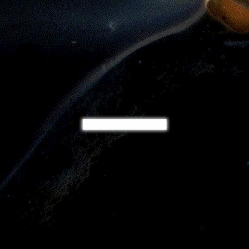 RE-TEXTURED's avatar