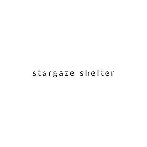stargaze shelter's avatar