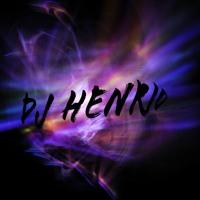 DJ Henrio