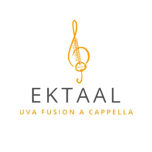 UVA Ektaal's avatar