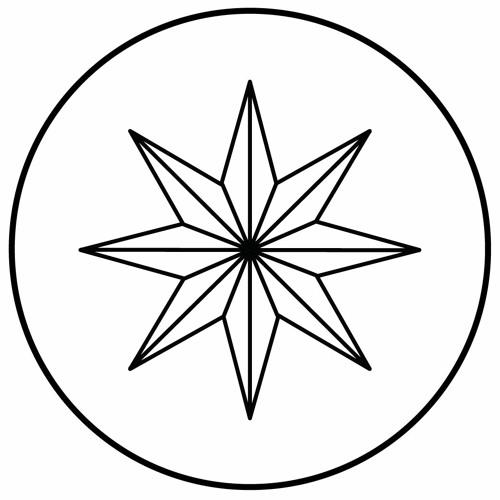 La Estrella de Vandalia's avatar