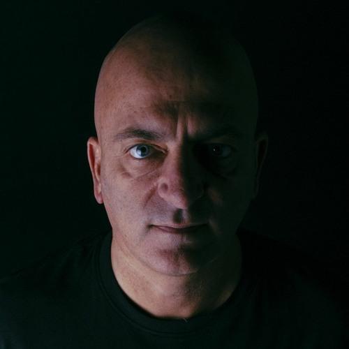 Fabrizio Carioni's avatar