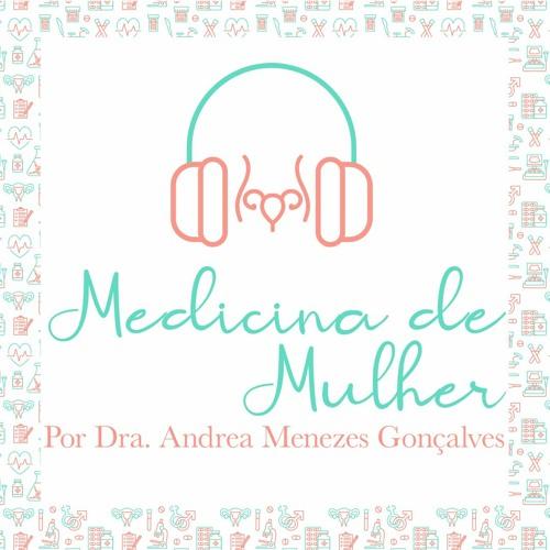 Medicina de Mulher's avatar