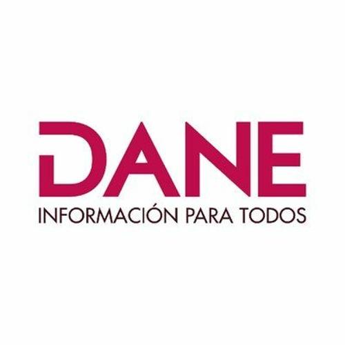 DANEColombia's avatar