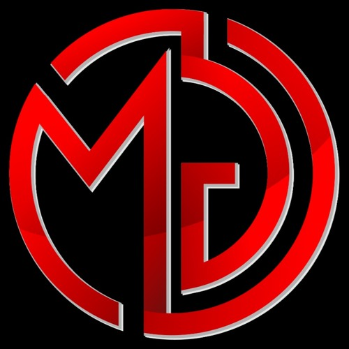 Music Diary Group®'s avatar