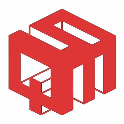 squaremusic's avatar