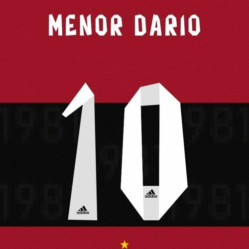 Menor Dario 🇮🇶's avatar