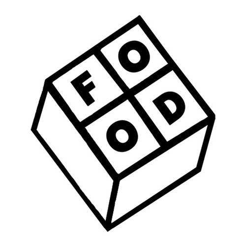 Food Music / Takeout's avatar