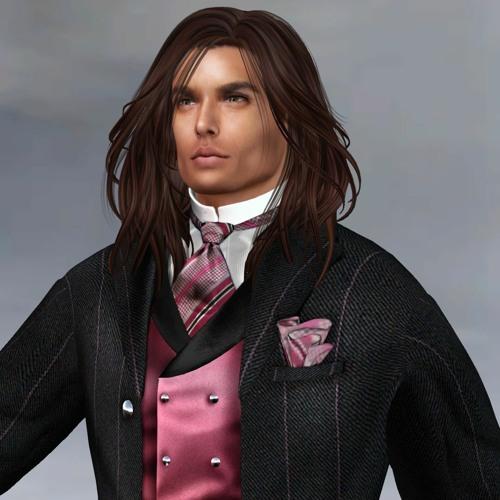 Thunderfoot's avatar