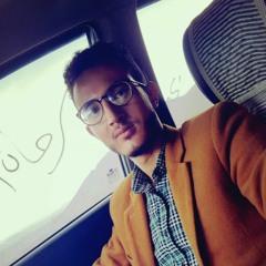 Jabr Adnan Alshalfi OO