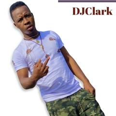 DJClarkHaiti