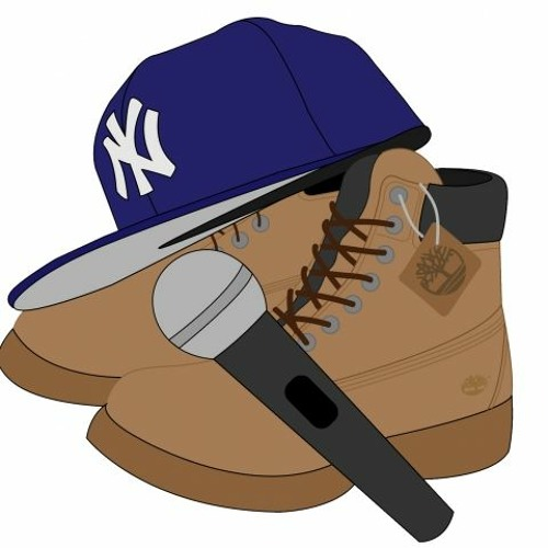 New York HipHop Promotion's avatar