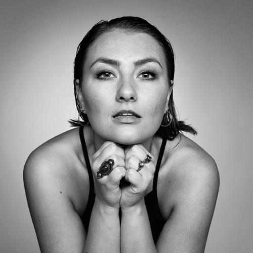 LorenasMusik's avatar