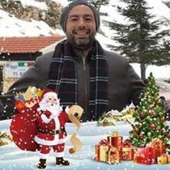 Tarek ELmoshneb