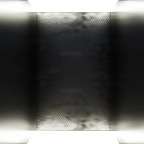 Silver's avatar
