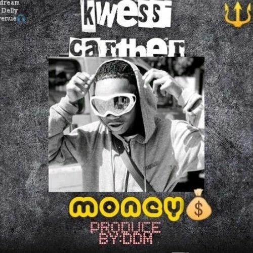 kwessi carther's avatar